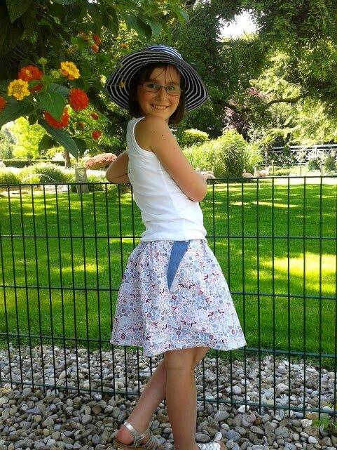 jupe lollipop 7