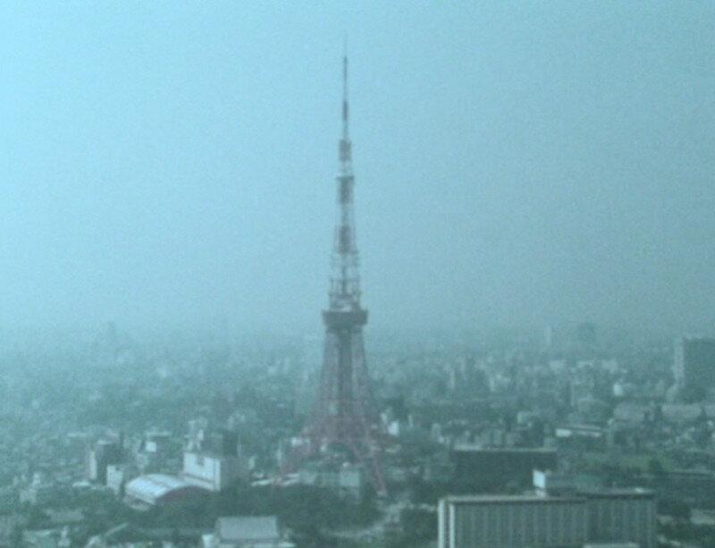 Canalblog Drama Oiseaux Meiji Jingu Tourisme02
