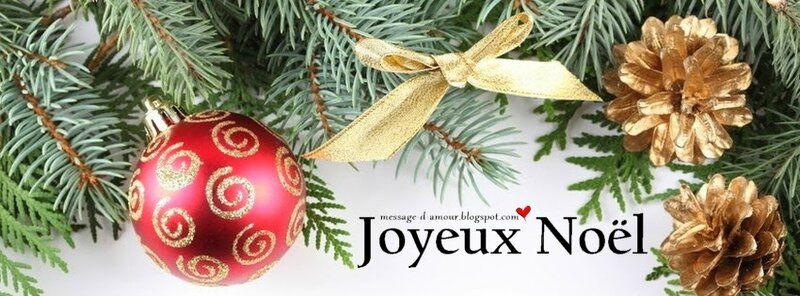 couverture-facebook-noel-04