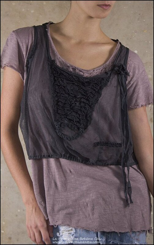 Olive Mae Cropped Layering Tank Tull 191 Leila .01.jpg