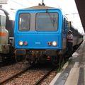 X 92 202, Bordeaux St Jean
