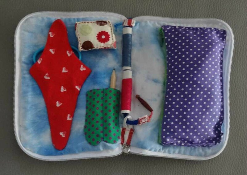 trousse couture3