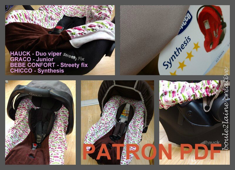 photo patron pdf cosy2 b2l