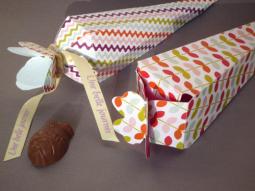 tuto-paques-pochettes-surprise-4964262