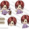 fillettebleue