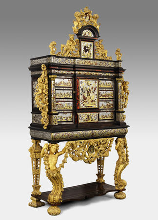 tefaf_maastricht_top_ten_3_16_12_2