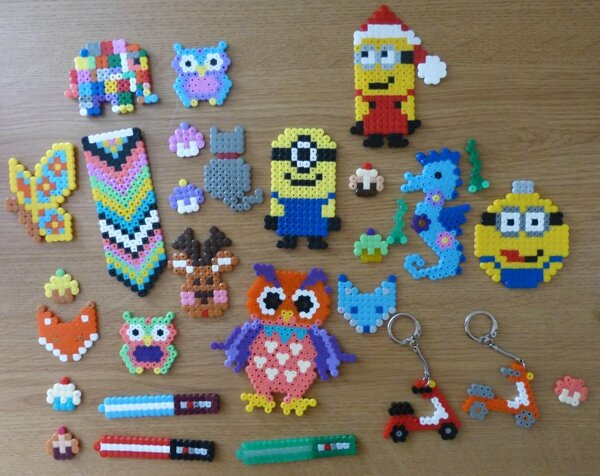 Mini Craft Ideas To Sell