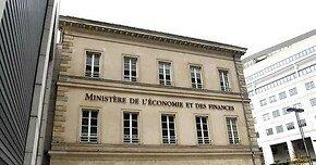 2131142_bercy-va-traquer-les-fraudeurs-fiscaux-grace-a-des-algorithmes-web-030892190494_290x152