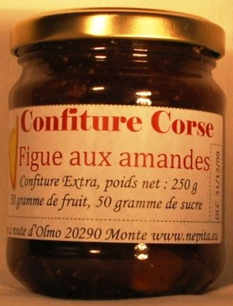 Confiture_de_fig_49bfe38ba61ce