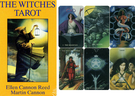 Witches_Tarot