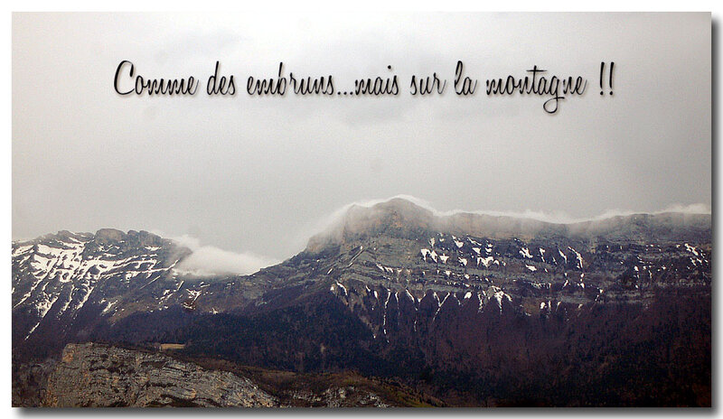 Embruns_montagne