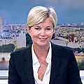 estellecolin08.2015_06_08_7h30telematinFRANCE2
