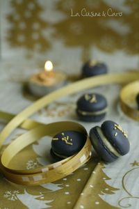 macaron_figue
