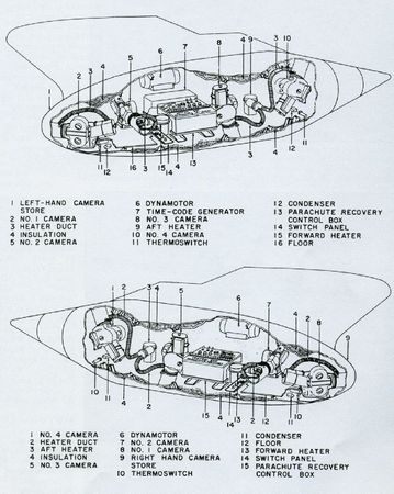 podsQB-17