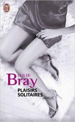 Julie Bray
