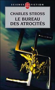 bureau_atrocit_s