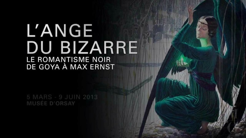 thumb-l-ange-du-bizarre--nouvelle-exposition-au-musee-d-orsay-6978