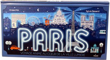 Paris_promenade_animee_milan_jeunesse_COUV