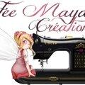 Fée maya créations