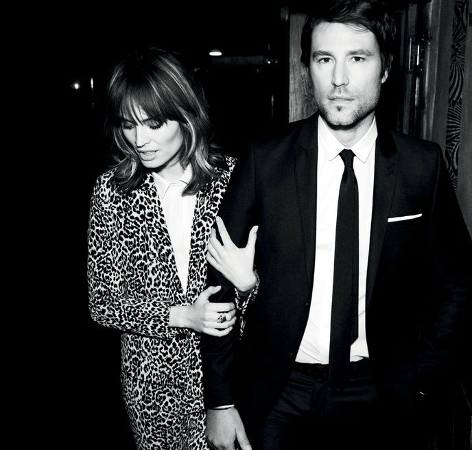 the-kooples--campagne-pe-2013
