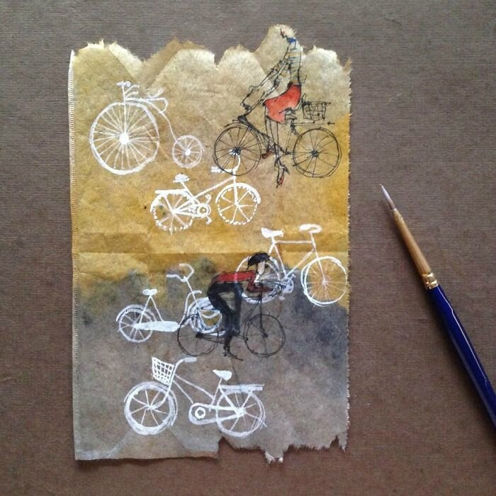 363-days-of-tea-i-draw-on-used-tea-bags-to-spark-a-different-kind-of-inspiration-13__700