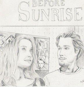 before_sunrise
