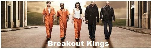 breakout-kings_serie tv