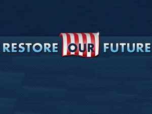 restore-our-future-is-romneys-powerhouse-super-pac