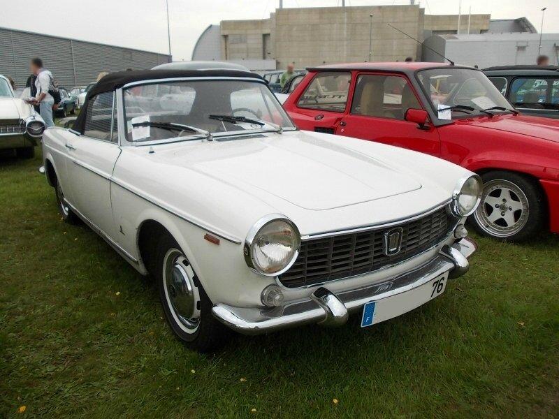 Fiat1500cabav1