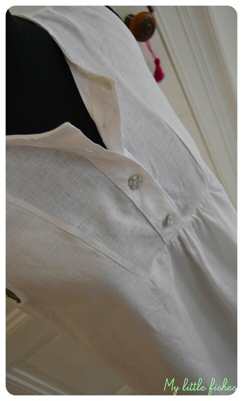 robe blanche6