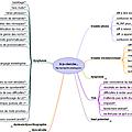 L'anamnèse dans le cadre des troubles spécifiques des apprentissages