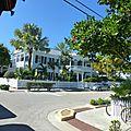 Key West (125)