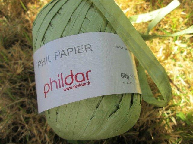 Phil papier 01