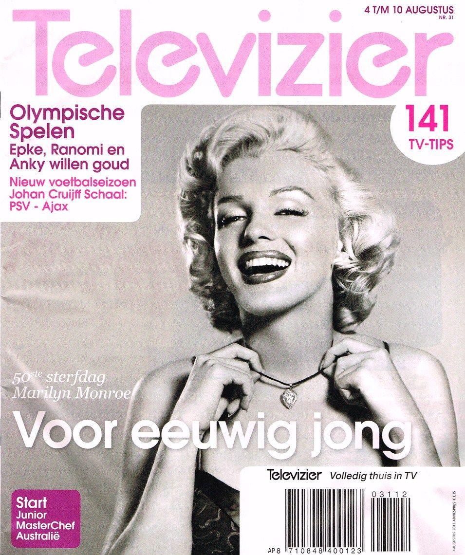 2012-08-04-televizier-hollande