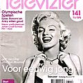 2012-08-04-televizier-hollande