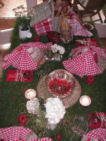 table_picnic_037