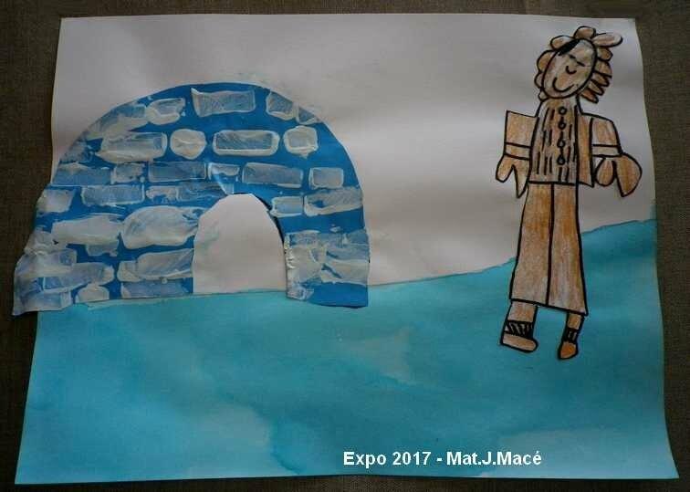 expoEAU-JMacé21c