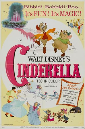 cendrillon_us_1973_01