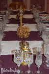 Table7_2008