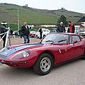 MARCOS GT 1800 1970 Soultzmatt (1)
