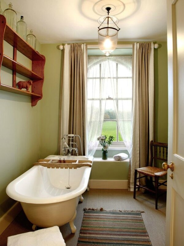 Prince-Charles-Holiday-Cottages-Bathroom