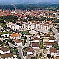 Arcis-sur-Aube