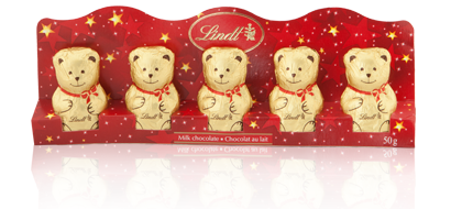 472725_410x445_50gLndt5PackBear_product
