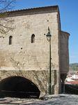 Saint_Donat_sur_l_Herbasse_chapelle_Saint_Michel_4