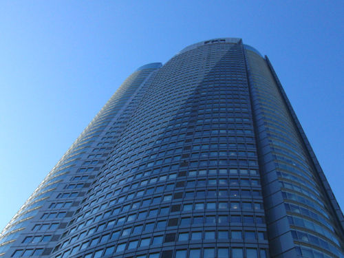 Mori_Tower_2