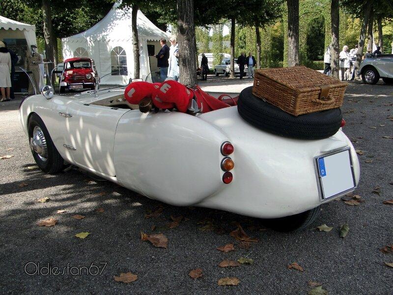 berkeley-t60-roadster-1960-b
