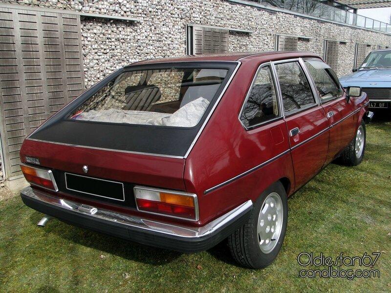 renault-30-turbo-d-1982-02
