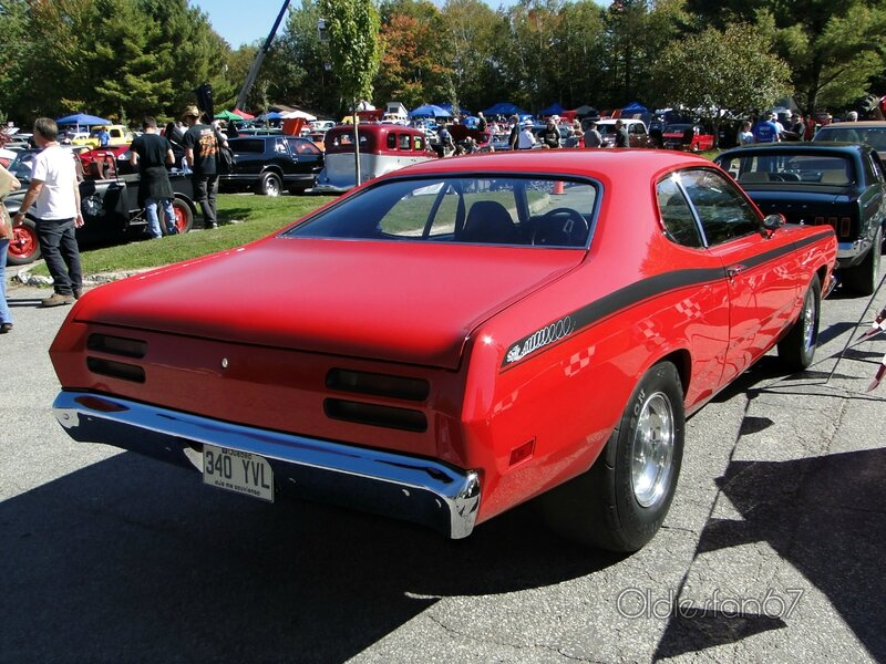 plymouth-duster-1970-b