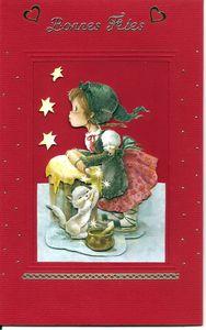 Carte 195