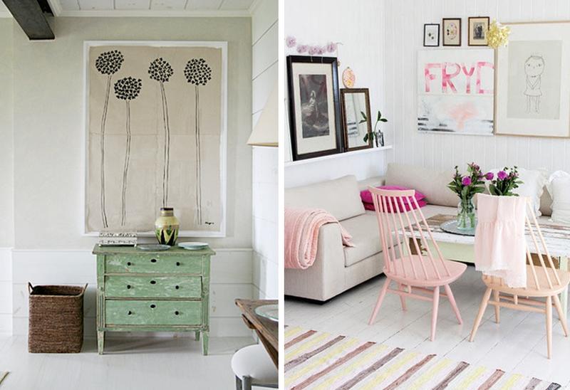 décoration-scandinave-papier-peint-organiques- (2)